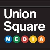 Union Square Media Group