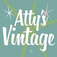 Atty's Vintage