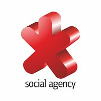 SHARE social agency