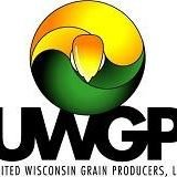 United Wisconsin Grain Producers, LLC
