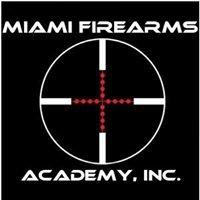 Miami Firearms Academy, Inc.