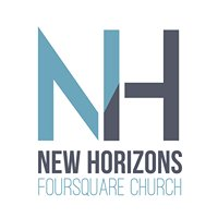 New Horizons Foursquare Church
