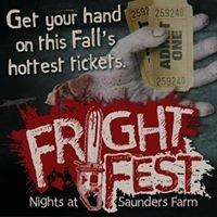 FrightFest Canada