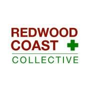 Redwood Coast Collective