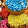 Felton Donuts & Pastries