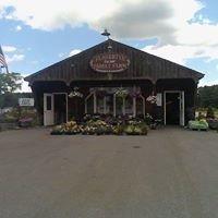 Flaherty's Family Farm