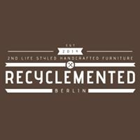 Recyclemented