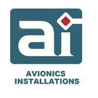 Avionics Installations, Inc.