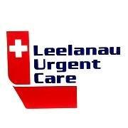 Leelanau Urgent Care
