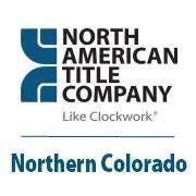 North American Title - Northern Colorado