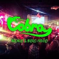 Taverne Cobra