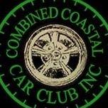 Combined Coastal Car Club Inc