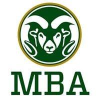 Colorado State University Executive MBA Program