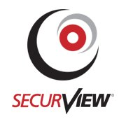 SecurView, Inc.
