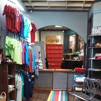Northwind Shirt Company