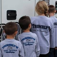 Trombly Brothers Towing and Automotive