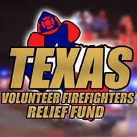 Texas Volunteer FireFighters Relief Fund
