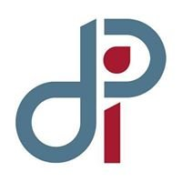 DPI Direct - Print and More