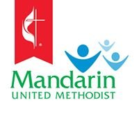 Mandarin United Methodist Church