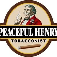 Peaceful Henry's