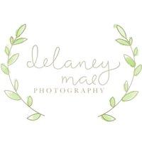 Delaney Mae Photography