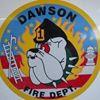 Dawson Volunteer Fire Department