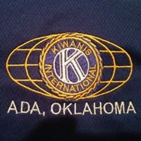 The Kiwanis Club of Ada
