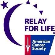 Relay for Life Sonoma