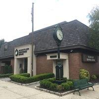 Schuyler Savings Bank