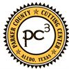 Parker County Cutting Center