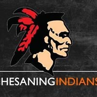 Chesaning High School