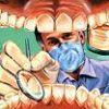 Seattle Dental Associates