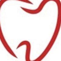 Healthy Teeth, Healthy Children: A PA Medical/Dental Partnership
