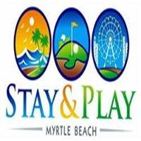 Stay & Play Myrtle Beach