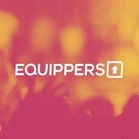 Equippers Church Auckland