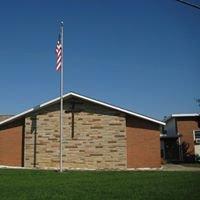 York Baptist Church