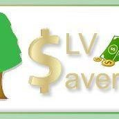 SLV Savers