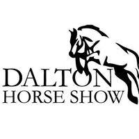 Dalton Fire Company Horse Show