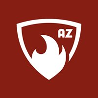 Arizona Heat Power Soccer Club