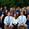 Pediatric Dental Associates of Brookline