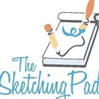 The Sketching Pad