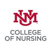 UNM College of Nursing