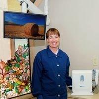 Dr Sydney Walters DMD