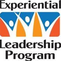 UCSC Experiential Leadership Program