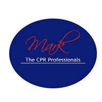 Mark, The CPR Professionals
