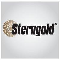 Sterngold Dental, LLC