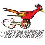 Little Run Elementary School PTA
