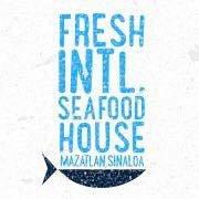 FISH Mazatlan