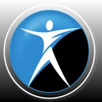 Spectrum Fitness & Medical Wellness Denham
