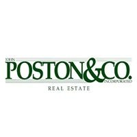John Poston & Co. Real Estate